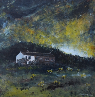 sparth-cottages-1-of-1