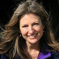 Ruth Sharman