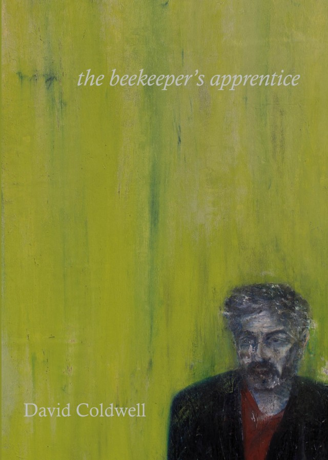 beekeeper cover)